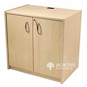 melamine-office-cupboard-2-door-big-0