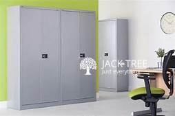 steel-office-cupboard-heavy-no-1-big-0