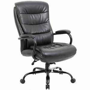 office-manager-chair-120kg-big-0