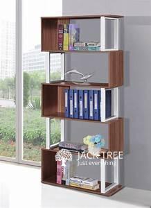 office-furniture-book-racks-big-0