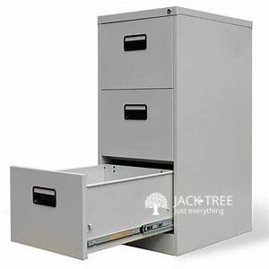 steel-half-office-cupboard-4-by-3-big-0