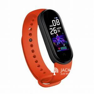 m5-sport-fitness-smart-bracelet-mk129-big-0