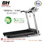eser-international-bh-fitness-big-0