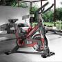 gym-equipment-small-0