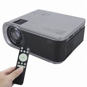 led-hdmi-entertainment-projector-big-0