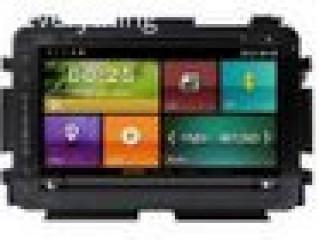 Honda Vezel Navigation & Entertainment Android Car Dvd