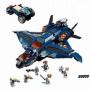 marvel-avengers-lego-blocks-set-699pcs-kids-toys-small-0