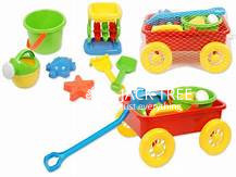 kids-beach-set-toy-big-0
