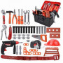 kids-toy-tool-set-with-stand-small-0