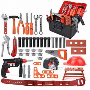 kids-toy-tool-set-with-stand-big-0