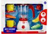 kids-toy-home-juicer-set-big-0
