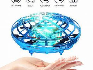 Ufo Drone Hand Toys for Kids