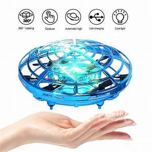 ufo-drone-hand-toys-for-kids-big-0
