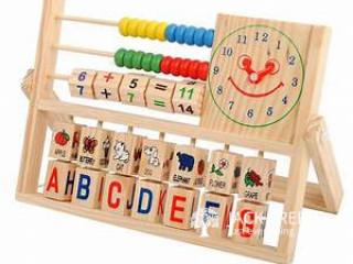 Kids Education Toys