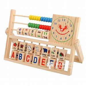 kids-education-toys-big-0