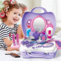 beauty-fashion-toy-set-for-kids-small-0
