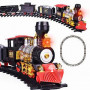 train-set-toy-for-kids-small-0