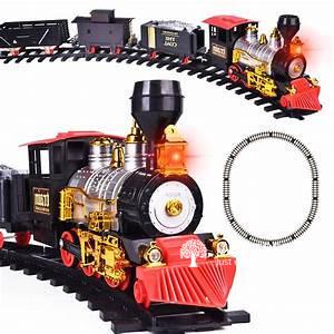 train-set-toy-for-kids-big-0