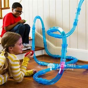 speed-pipe-kids-super-gravity-toy-big-0
