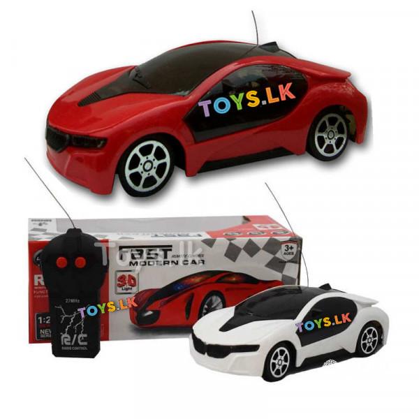 toys-big-0