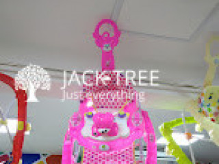 Toy Mart