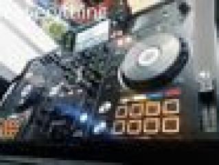 Pioneer XDJ RX2 Dj Console