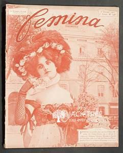 old-femina-magazines-big-0