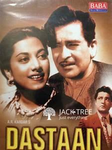 old-hindi-movies-with-english-subtitles-dvd-big-0