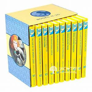 nancy-drew-book-set-big-0