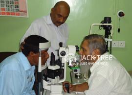 sri-lanka-eye-donation-society-big-0