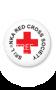 sri-lanka-red-cross-society-small-0