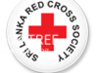Sri Lanka Red Cross Society