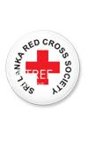 sri-lanka-red-cross-society-big-0
