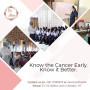sri-lankan-cancer-society-small-0