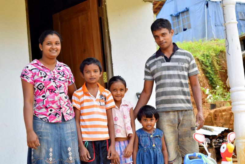 habitat-for-humanity-sri-lanka-big-0