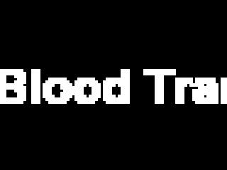 NHSL Blood Bank