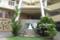 apeksha-hospital-maharagama-small-0