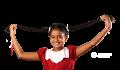 childrens-heart-project-of-sri-lanka-small-0