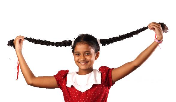 childrens-heart-project-of-sri-lanka-big-0