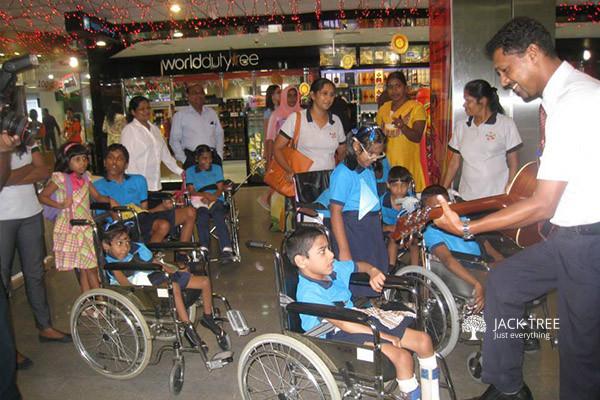 cerebral-palsy-lanka-foundation-big-0