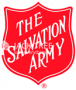 salvation-army-small-0