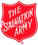 salvation-army-big-0