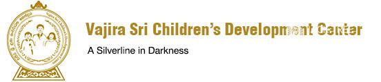 vajira-sri-childrens-development-center-big-0