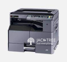 brand-new-kyocera-photo-copy-machines-kyocera-taskalfa-2320-2-big-0