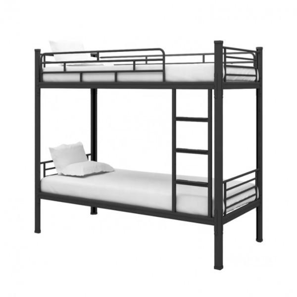 bunk-bed-big-0