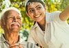 home-nursing-services-elders-patient-children-caring-small-0