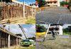 building-construction-janani-videv-engineers-pvt-ltd-divula-small-0