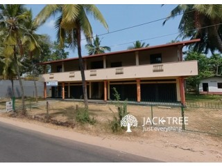 Shops for Rent in Biyagama