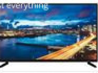 LED/ LCD TV Repairs Home Visit Service -- Toronto Electronic