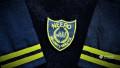 neero-security-service-pvt-ltd-highest-standards-of-professio-small-0